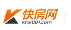 杭州楼盘|杭州楼市|房产信息门户|快房网